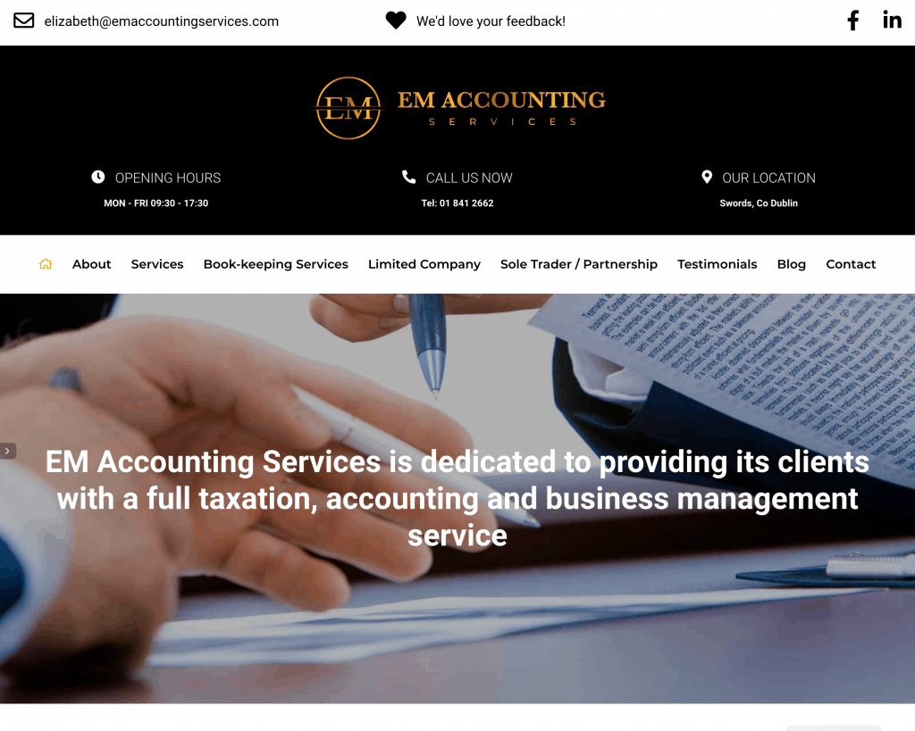 Home-EM-Accounting-Services-Visible