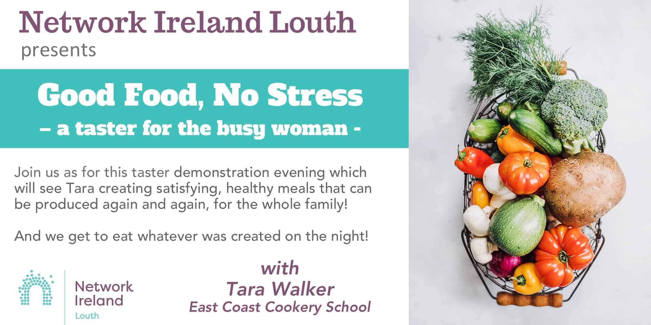 network ireland louth graphic design