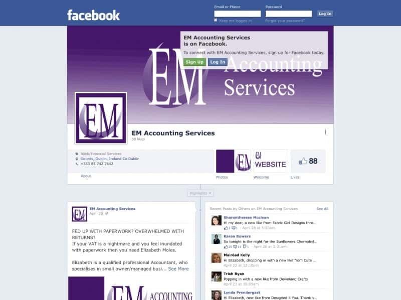 FacebookScreenshot_2014-05-08