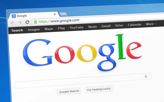 Can I cheat google rankings?
