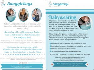 Snugglebugs Posters
