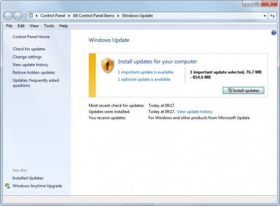 windows-update-550x405