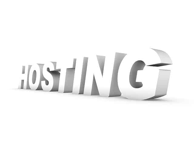 How to Choose Web Hosting