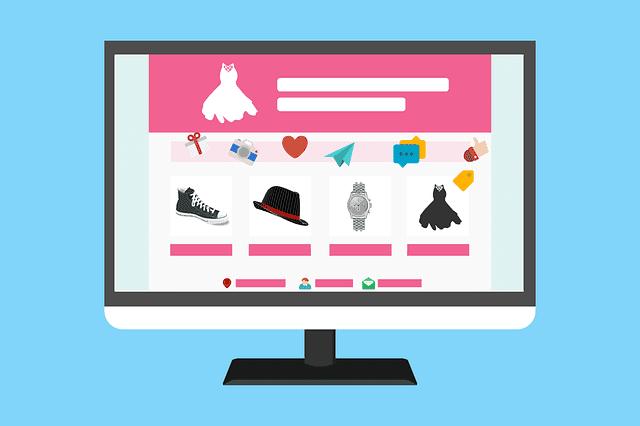 website template web design
