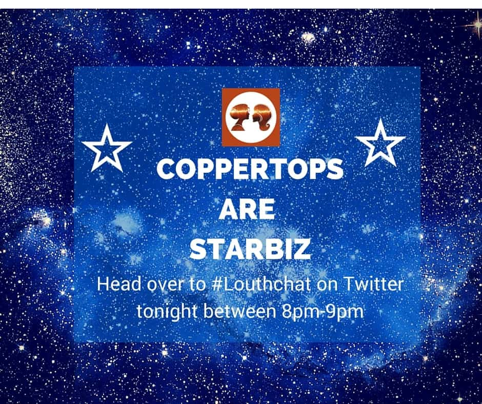 COPPERTOPSARE STARBIZ
