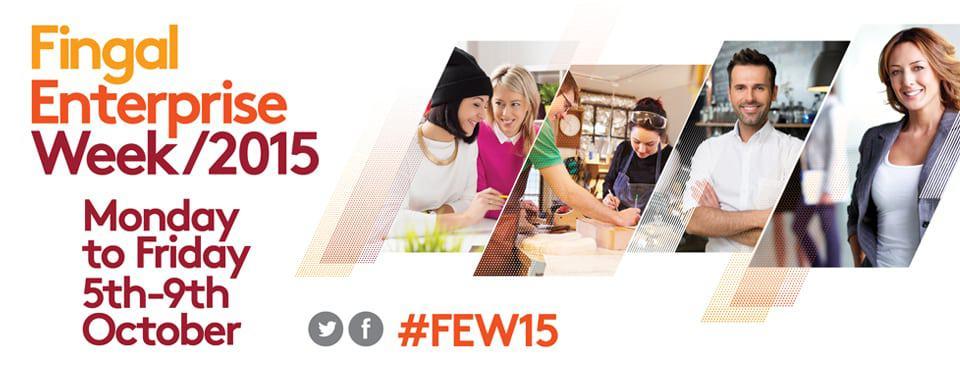 FEW15-Web-Header-2