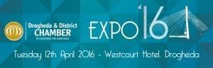 56112 Expo 2x banner2 no logos