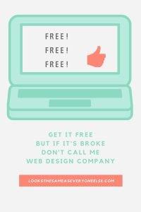 FREE!FREE!FREE!