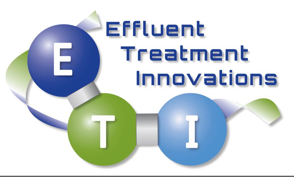 ETI Logo Design