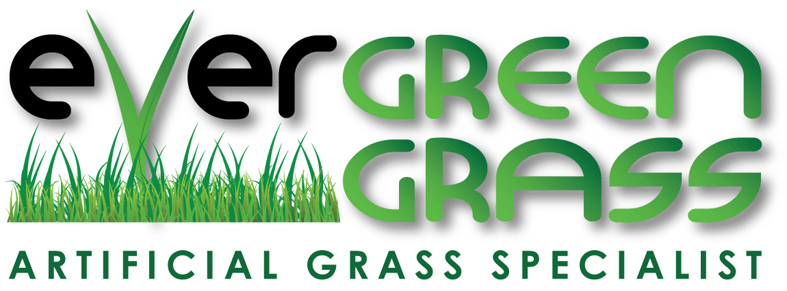 Evergreen Grass logo FINAL
