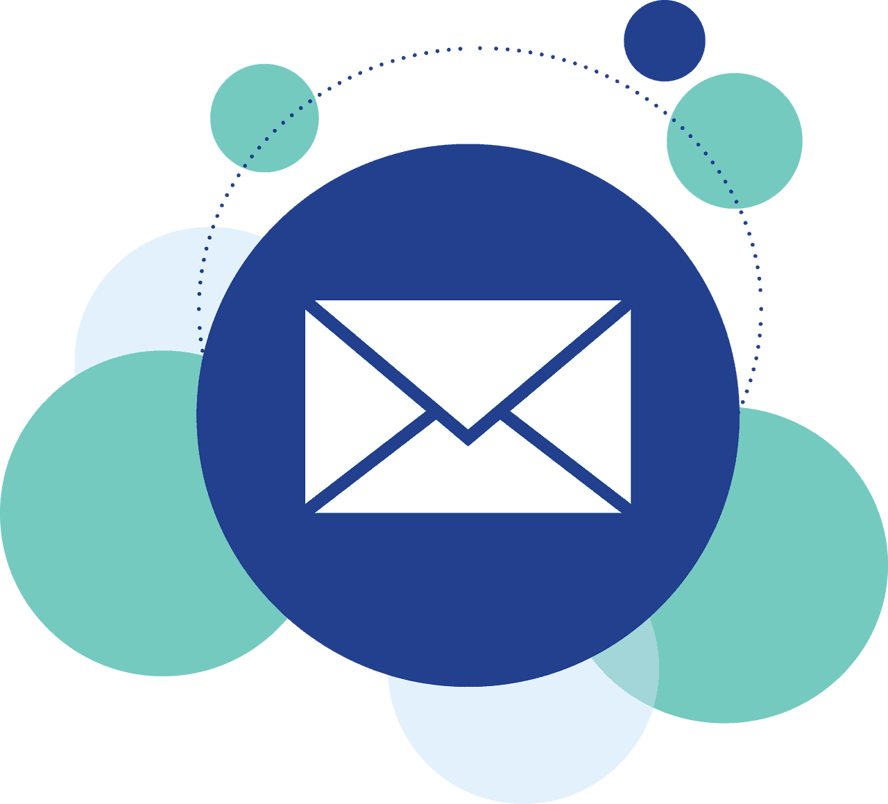 email systems business