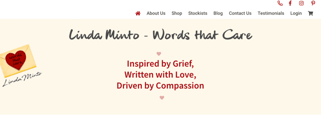 Inspired-by-Grief-Written-with-Love-Driven-by-Compassion-Linda-Minto (1)