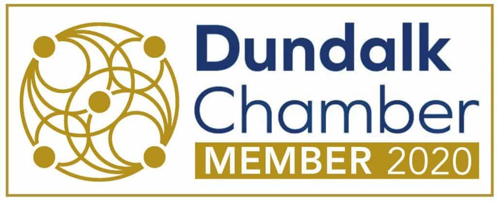 dundalk-chamber-member-2020