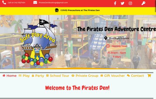 The-Pirates-Den-Adventure-Centre-–-Dundalk-s-Premier-Indoor-Childrens-Play-Area