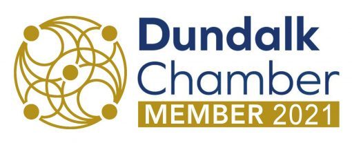 dundalk-chamber-member-2021---no-frame