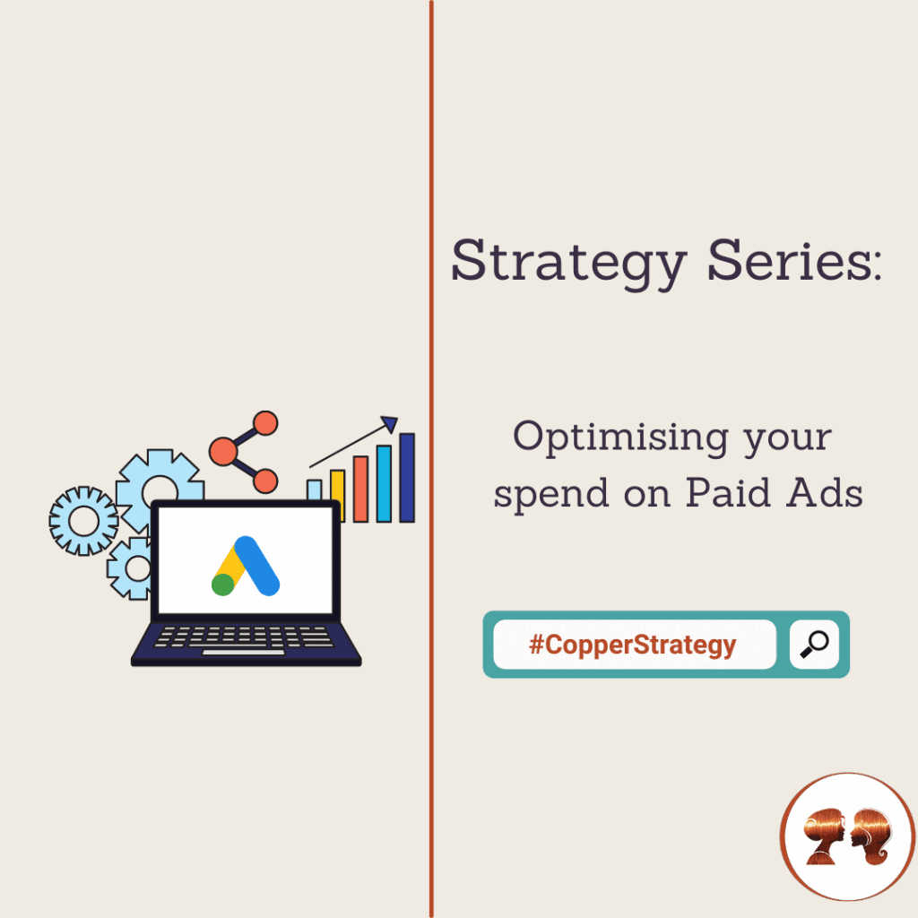 Copy of Strategy- Page Speed