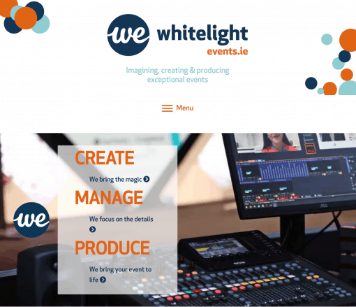 WhiteLight-Events-Your-Events-Partner-Whitelight-Events-Featured